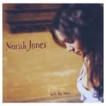 Norah Jones - Feels Like Home Blu-ray Audio