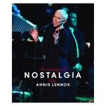 Annie Lennox - An Evening of Nostalgia DVD