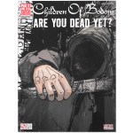 Children of Bodom – Are You Dead Yet? Songbook