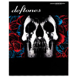 The Deftones  - Deftones Songbook