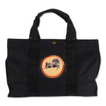 George Harrison Darkhorse Bag