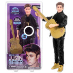 Justin Bieber Boyfriend Singing Doll