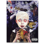 KoRn See You On the Other Side Songbook