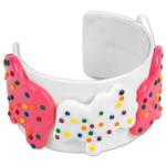 Katy Perry Cookie Bracelet