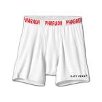 Katy Perry Pharaoh Boxer Shorts