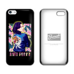 Katy Perry iPhone 5 Case