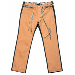 Trukfit Split Jean