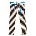 Trukfit Stripe Twill Pants
