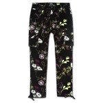 Trukfit Fly Trap Cargo Pants
