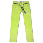 Trukfit Tonal Trippy Denim