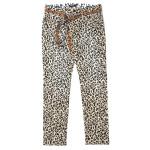 Trukfit Truk Cheetah Jean