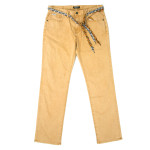 Trukfit Acid Denim Jeans