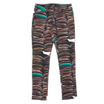 Trukfit Rack 'Em Up Pants