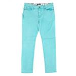 Trukfit Colored Denim Jeans