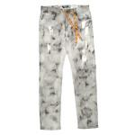 Trukfit Bleach Out Denim Jeans