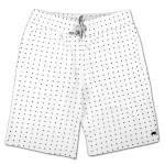 Trukfit Square Shorts