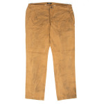 Trukfit Fashion Trouser Pants