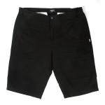Trukfit Fashion Trouser Shorts
