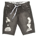 Trukfit Cutoff Shorts