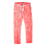 Trukfit Bleached Jeans