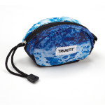 Trukfit Abyss Mini Pouch
