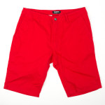 Trukfit Solid Trouser Shorts