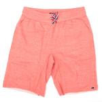Trukfit TRKFT Shorts