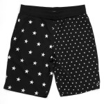 Trukfit 2 Side Shorts