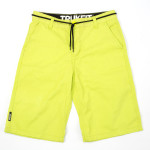 Trukfit Boys Solid Shorts
