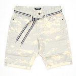 Trukfit New Day Denim Shorts