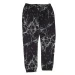 Trukfit Web Jogger Pants