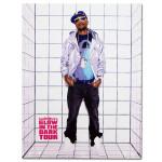 Kanye West Stronger 8x10 Print