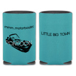 Little Big Town Koozie
