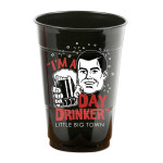 Little Big Town Day Drinking Cup