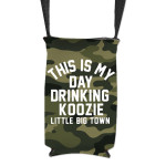 Little Big Town Day Drinking Koozie