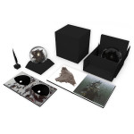 Living Things + Recharged Premium Deluxe Box Set