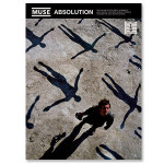 Muse - Absolution Songbook