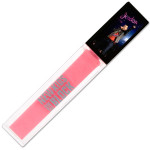 New Kids on the Block Jordan Lip Gloss