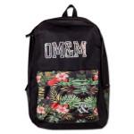 Of Mice & Men Backpack