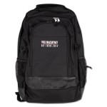 Paul McCartney Layered Signature Backpack