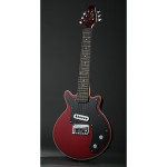 Queen BMG Mini May Guitar