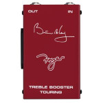 Queen - Fryer Sound Brian May Treble Booster Touring