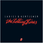 Rolling Stones 'Ladies & Gentlemen... The Rolling Stones' Deluxe Edition DVD