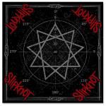 Slipknot Star Scratch Bandana