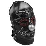 Slipknot Clown Mask