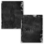 Slipknot Notebook