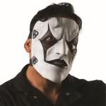 Slipknot (Jim) Face Mask