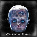 Black Dots of Death - Custom Song