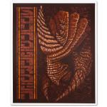 Soundgarden Red Rocks Print