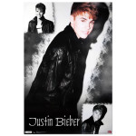 Justin Bieber Cutie Poster